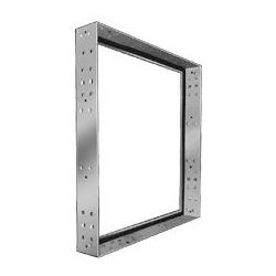 Universal Filter Frames